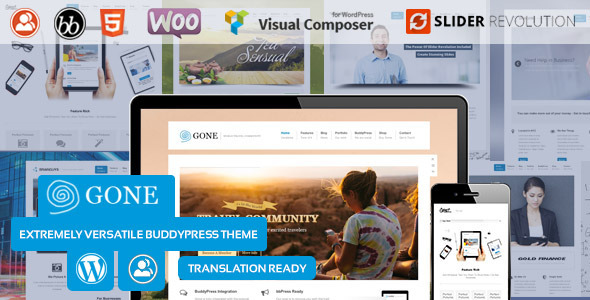 Holiday WordPress Themes