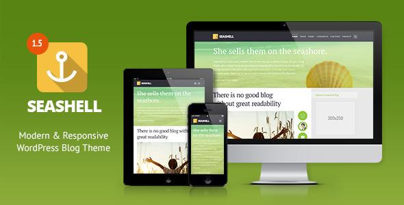 WordPress Classified Ads Themes