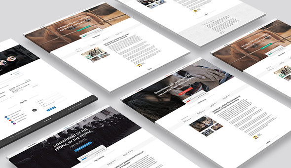 Educational WordPress Themes