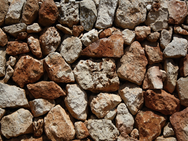 beautiful-stones-texture