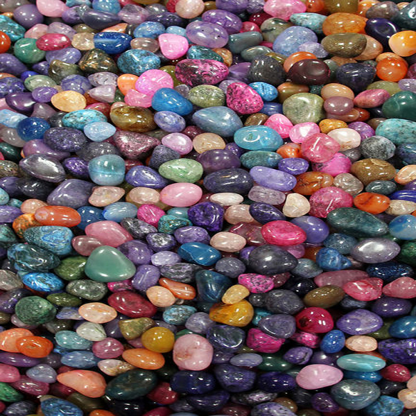 beautiful-stones - Free Stone Texture