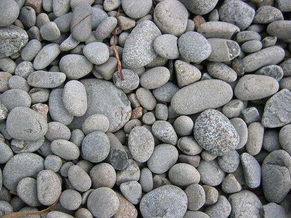 free-stone-texture-design