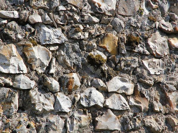 free-stone-textures
