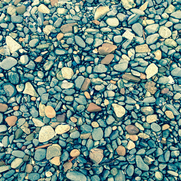 little-colorful-stones