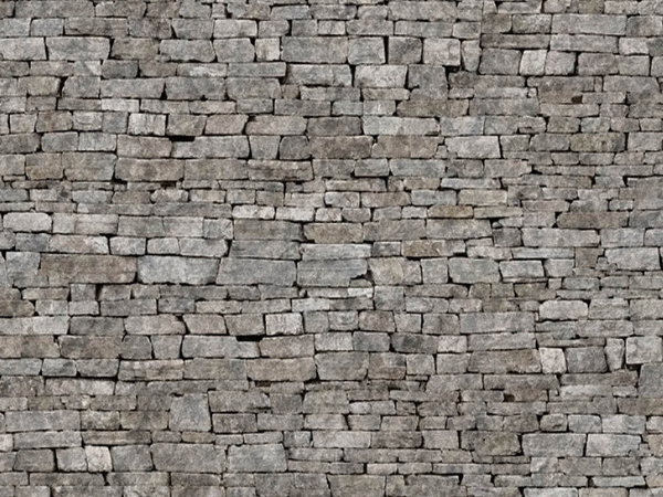 seamless-stone-wall-texture