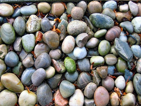 stone-free-texture