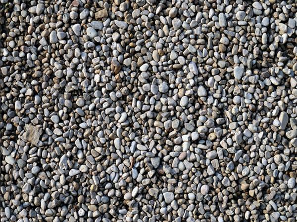stone-hd-testure