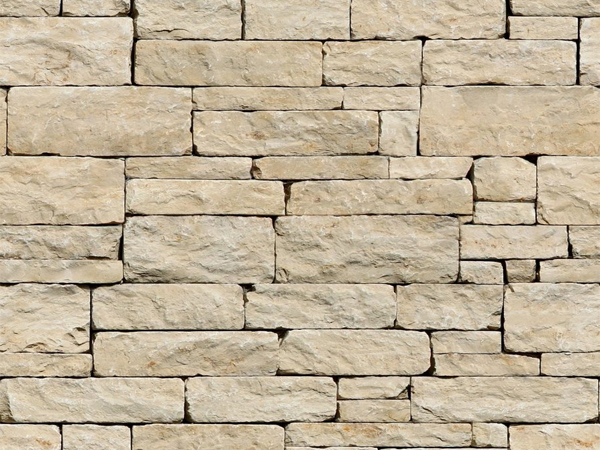 22 best free stone texture designs wpfriendship - Flaunt your natural stone wall finishes ...
