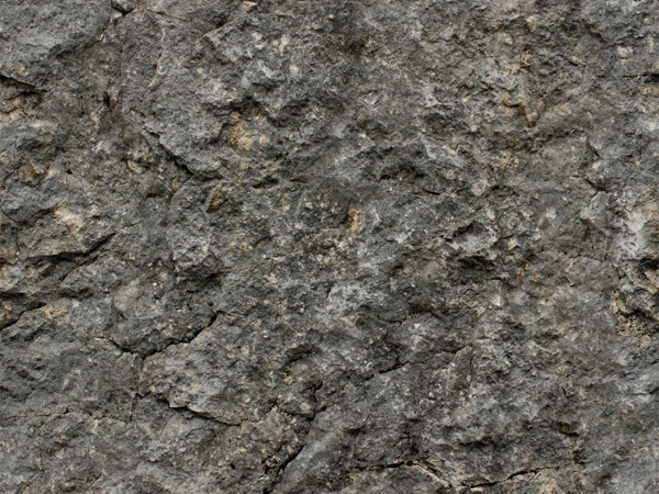 Best Free Stone Texture Designs  Wpfriendship