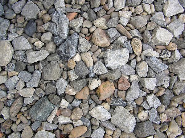 stones-texture-designs