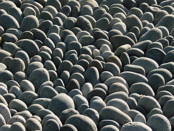 stones-textures